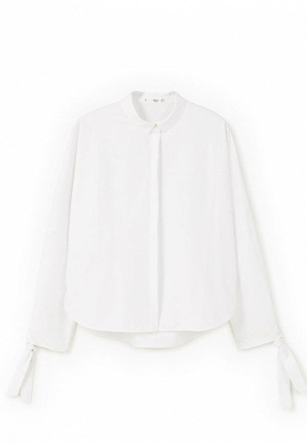Блуза Mango (Манго) 73057596