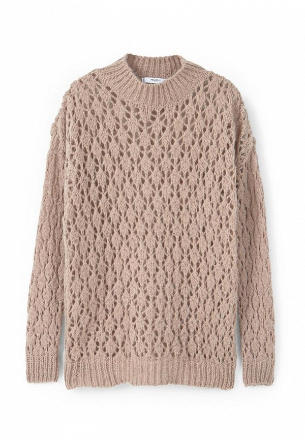 Пуловер Mango (Манго) 73017600