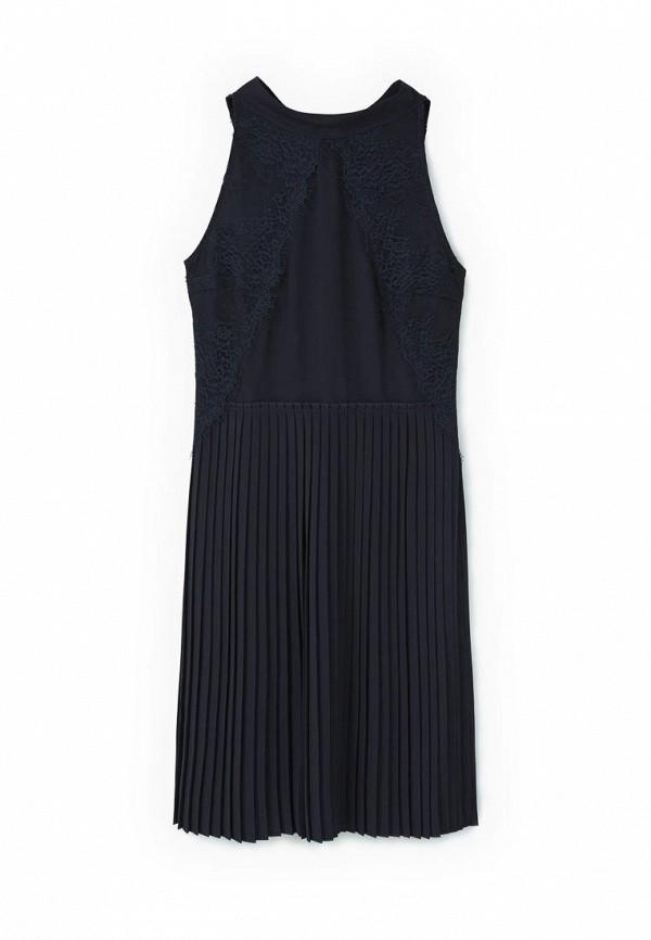 Повседневное платье Mango (Манго) 73005620