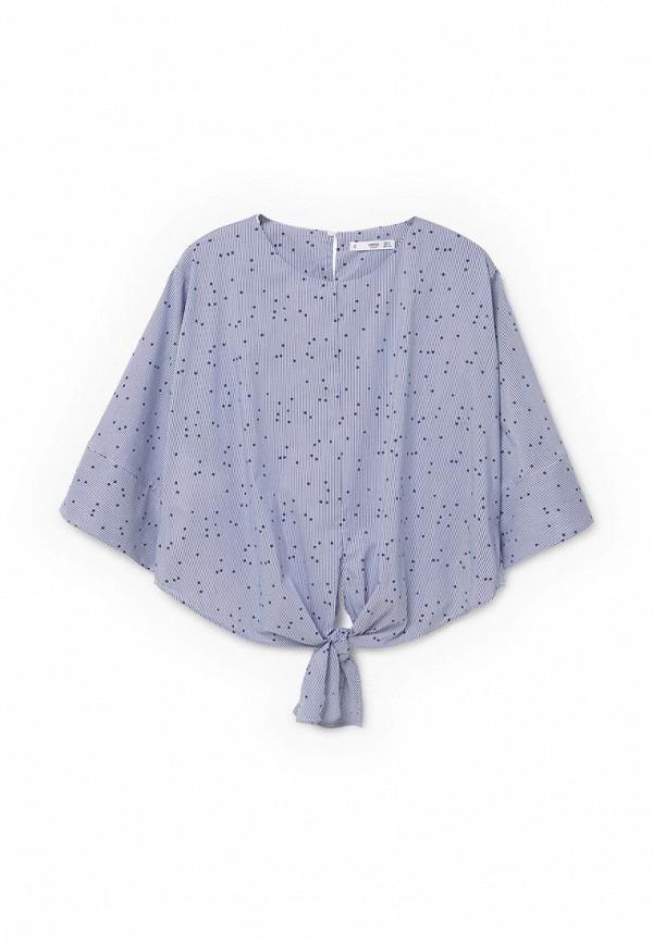 Блуза Mango (Манго) 73097022