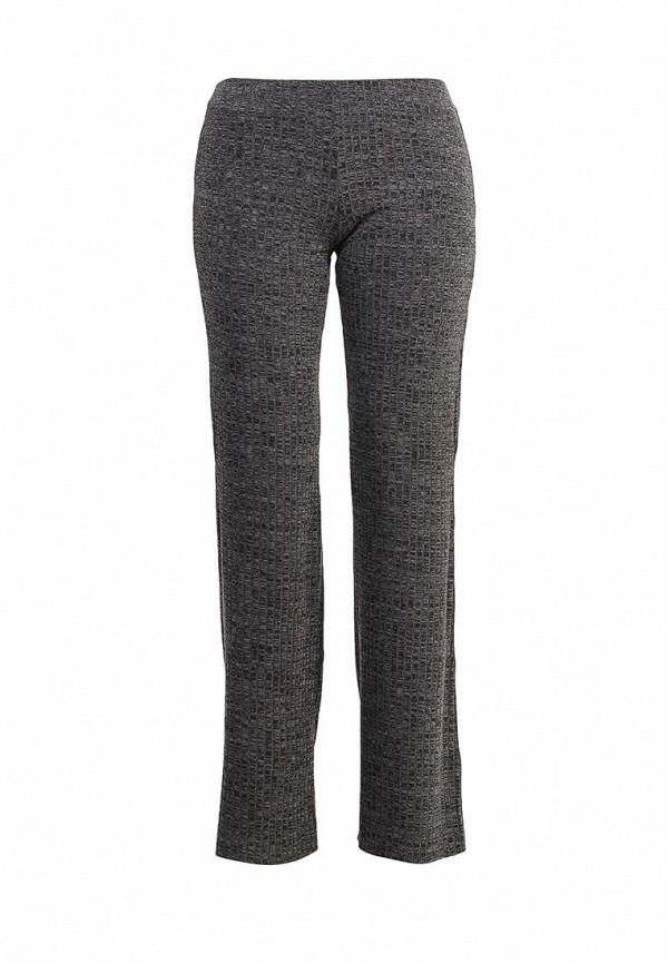 Женские спортивные брюки Mango (Манго) 73037518