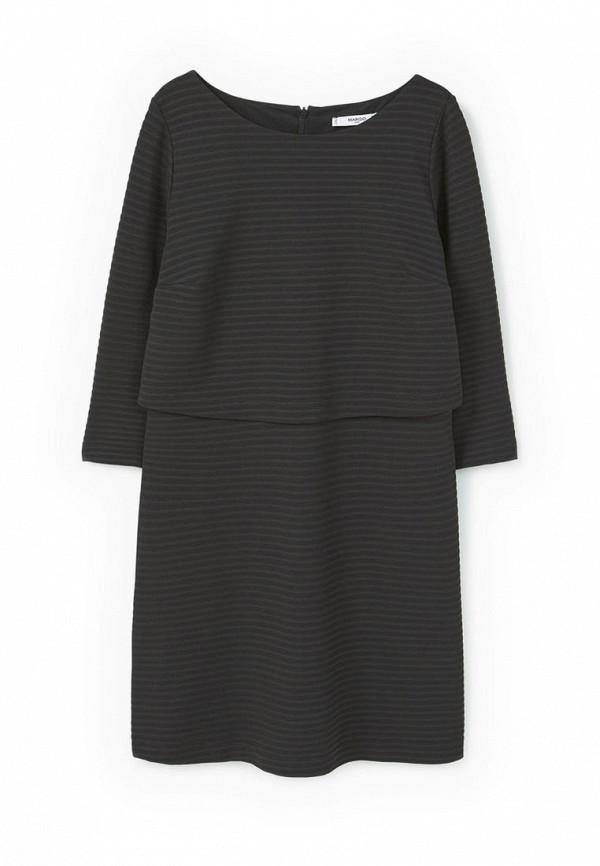 Платье-мини Mango (Манго) 73917595