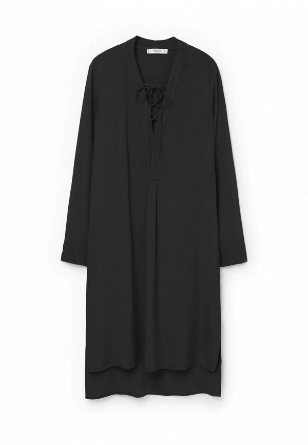 Платье-миди Mango (Манго) 73087015