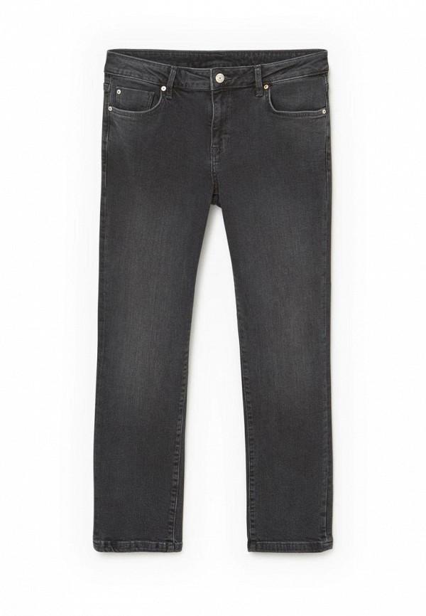 Зауженные джинсы Mango (Манго) 73015605