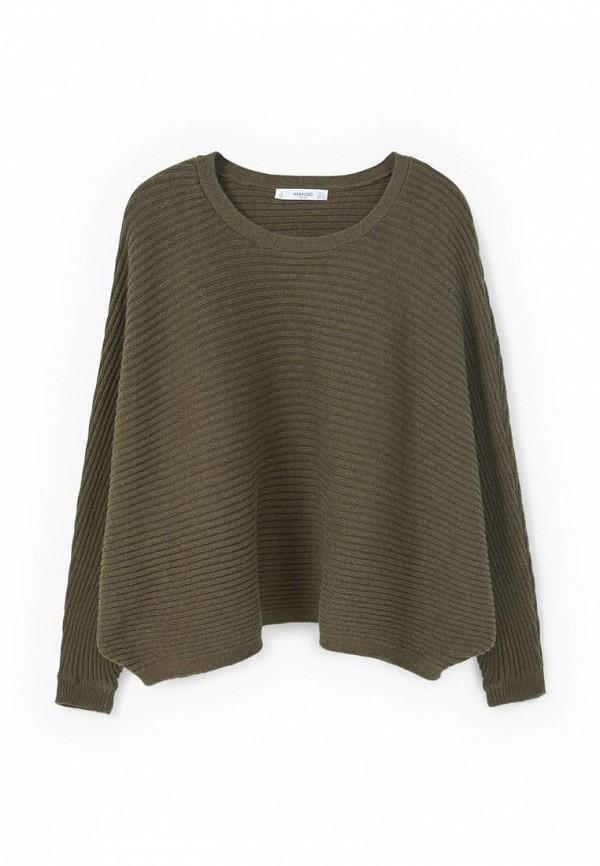 Пуловер Mango (Манго) 73007550