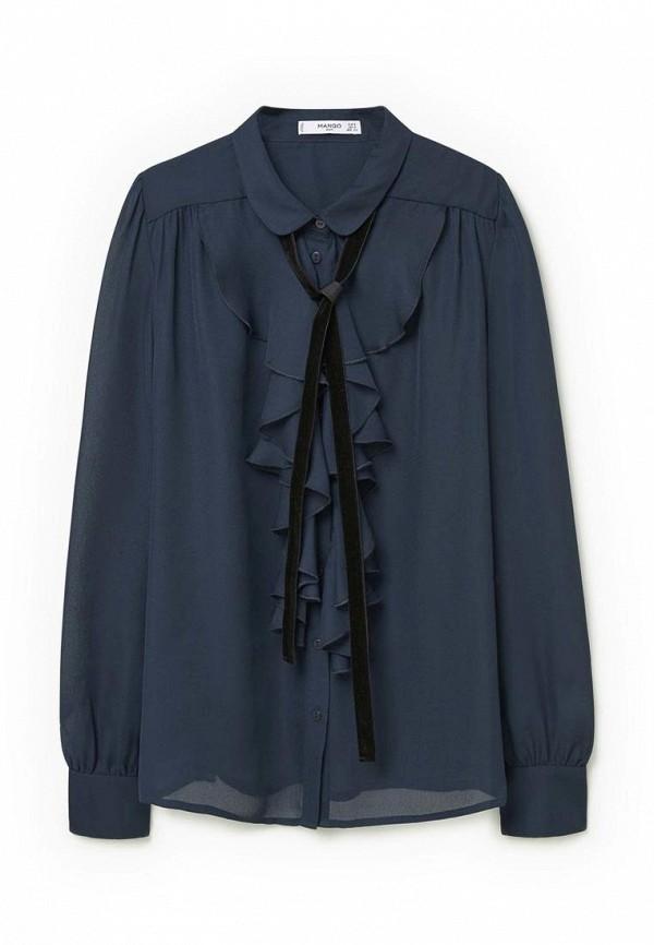 Блуза Mango (Манго) 73015586