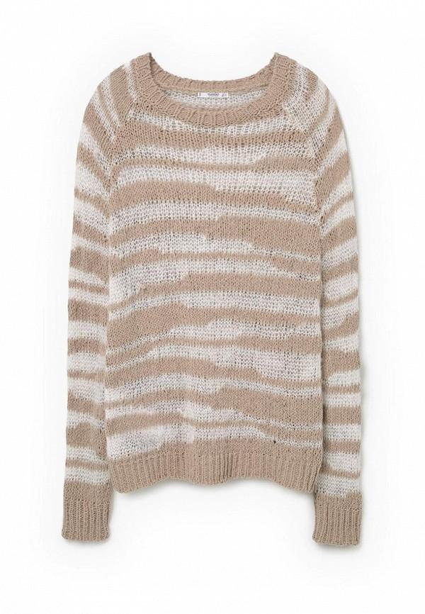 Пуловер Mango (Манго) 73073635