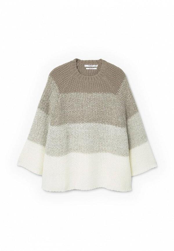 Пуловер Mango (Манго) 73007568