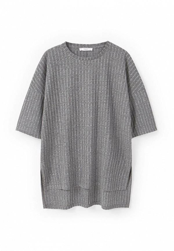 Пуловер Mango (Манго) 73079032