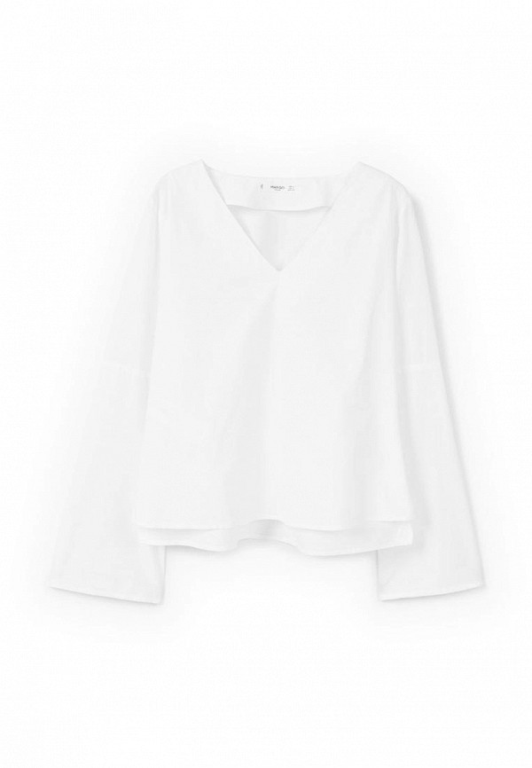 Блуза Mango (Манго) 73008821
