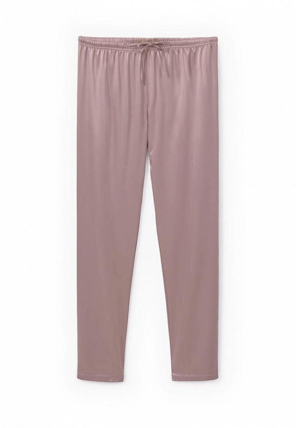 Женские домашние брюки Mango (Манго) 74087505