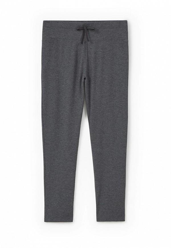 Женские спортивные брюки Mango (Манго) 73077502