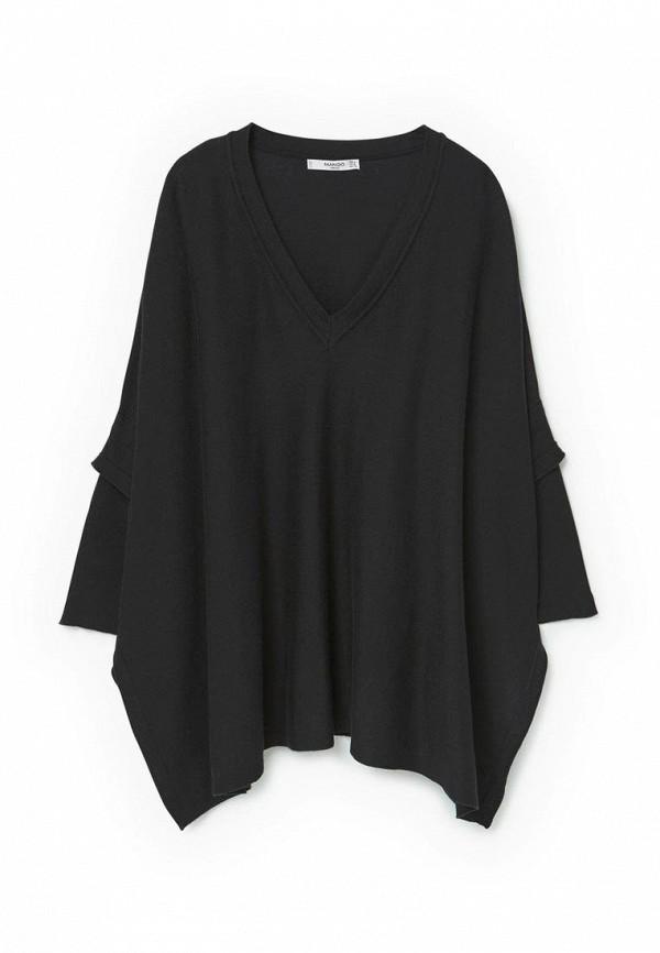 Пуловер Mango (Манго) 73007553