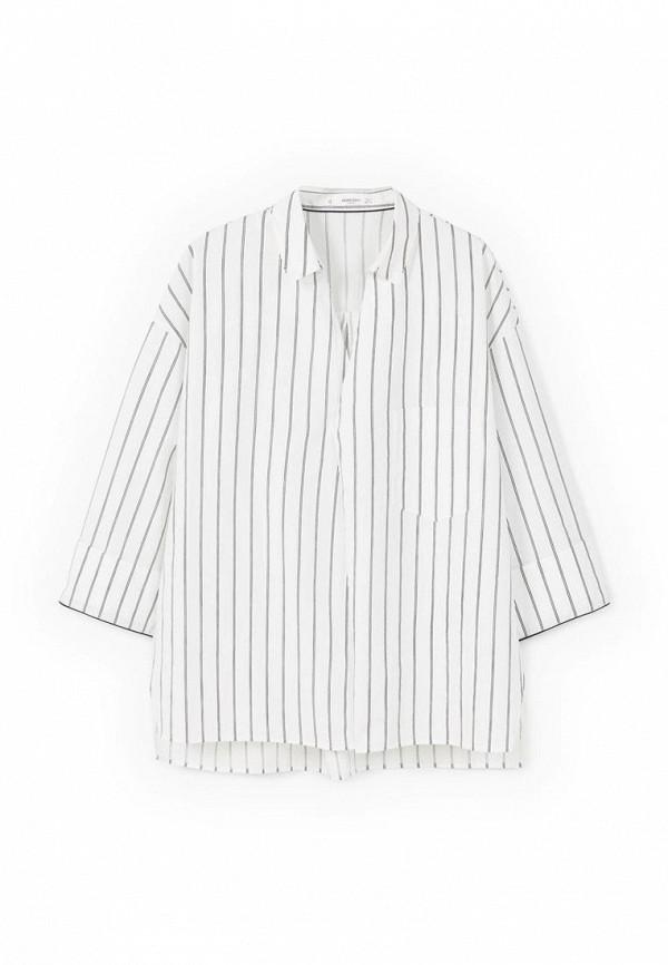 Рубашка Mango (Манго) 73058814