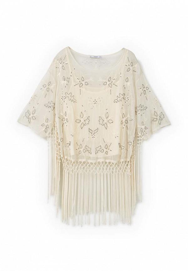 Блуза Mango 73027560