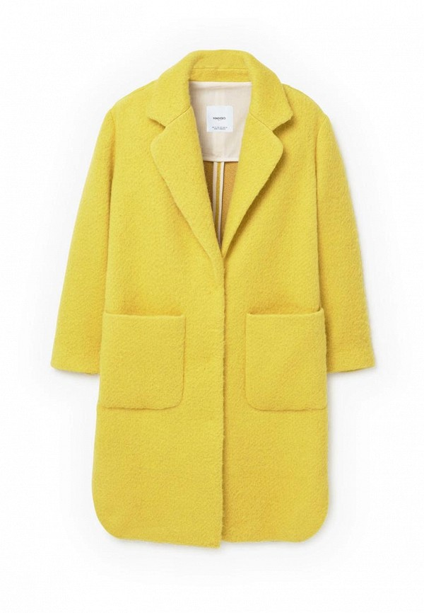 Женские пальто Mango (Манго) 71097017