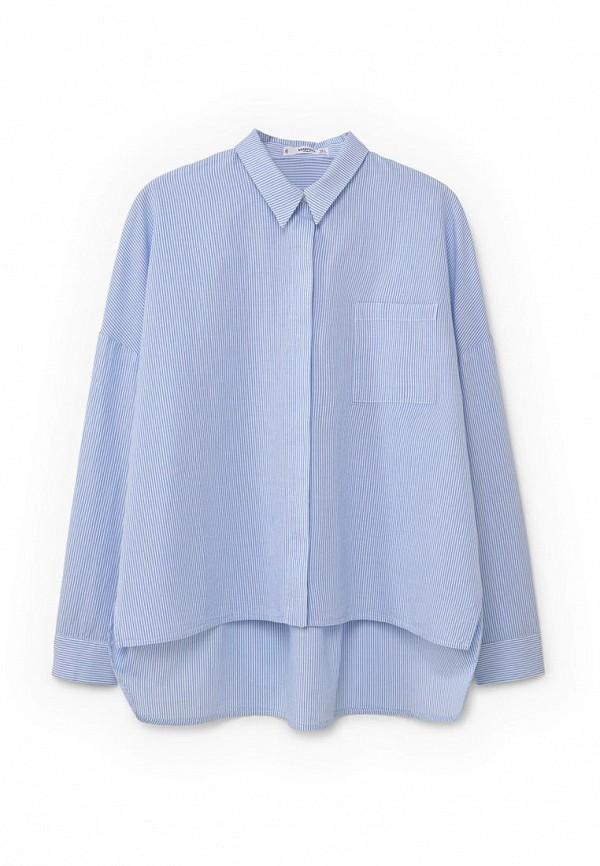 Рубашка Mango (Манго) 73068807