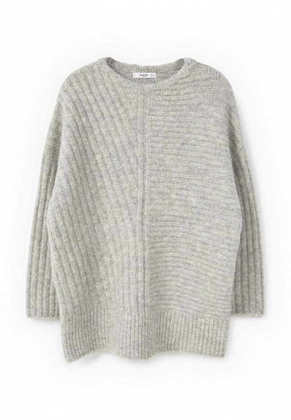 Пуловер Mango (Манго) 73907562