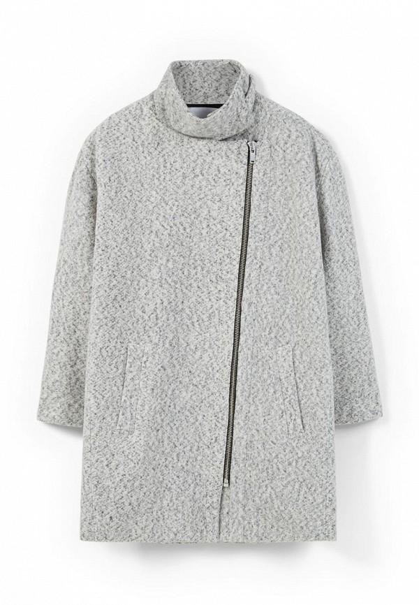 Женские пальто Mango (Манго) 71073505