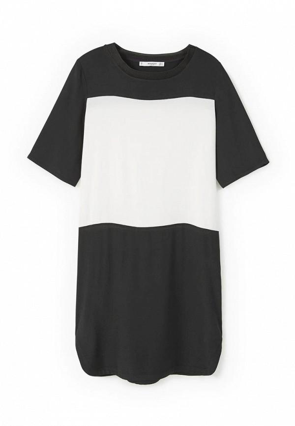 Платье-миди Mango (Манго) 73008816