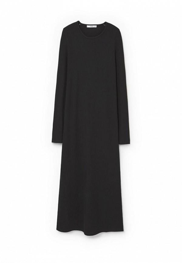 Платье-миди Mango (Манго) 71997589