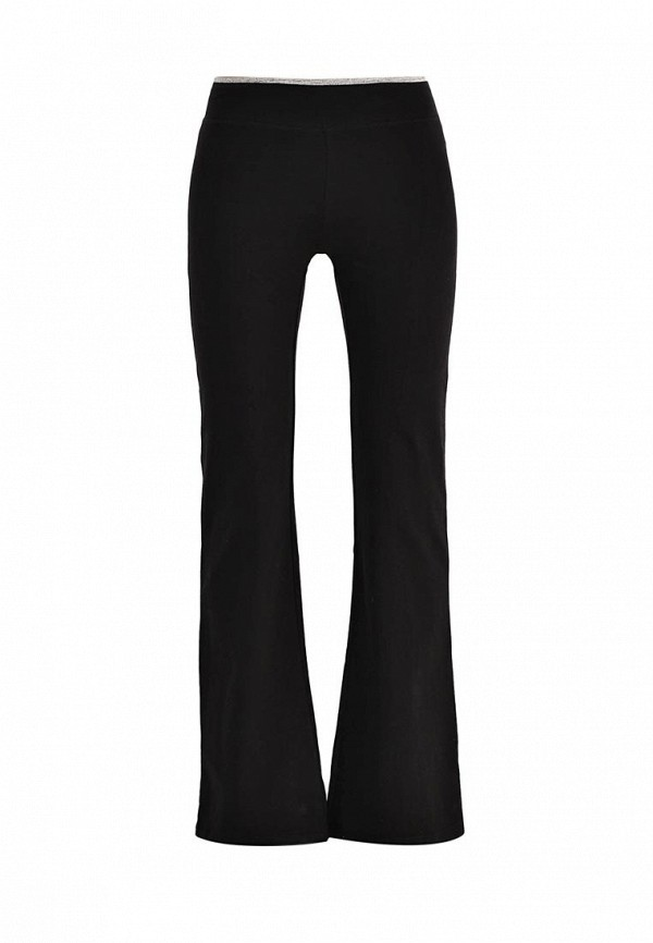 Женские спортивные брюки Mango (Манго) 73063647