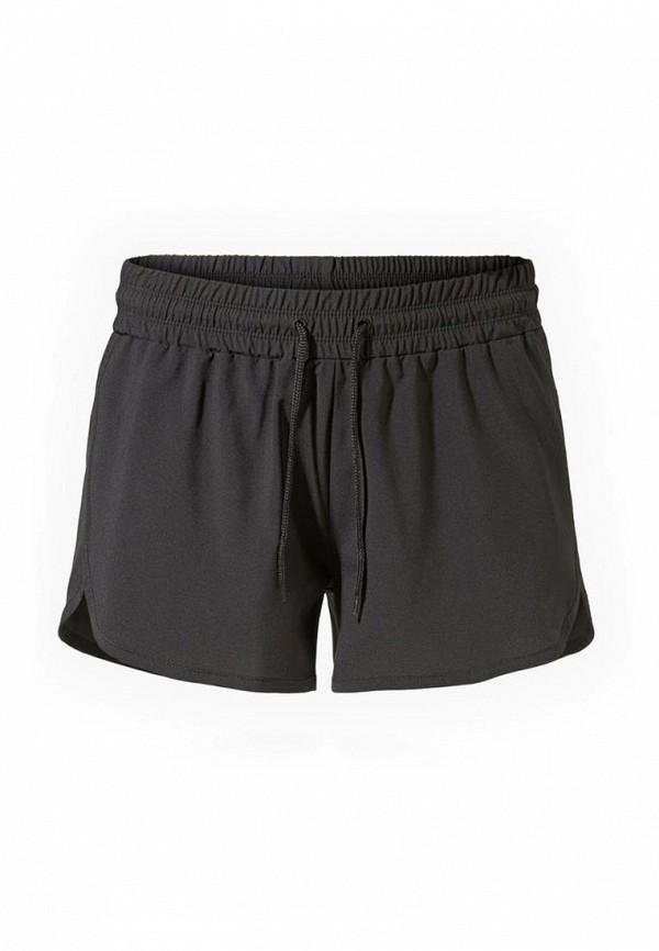 Женские спортивные шорты Mango (Манго) 73087014