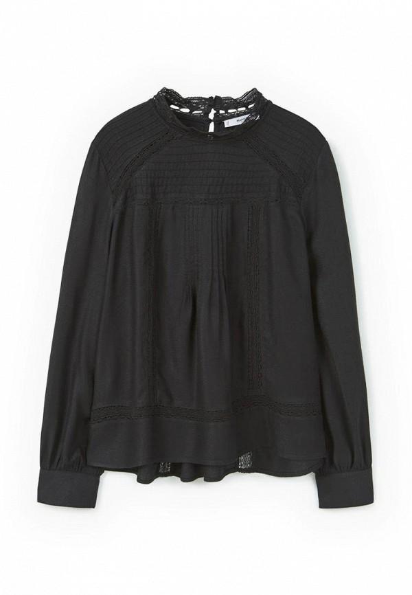 Блуза Mango (Манго) 73097009