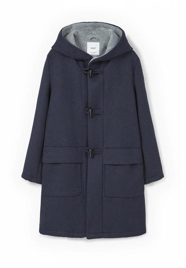 Женские пальто Mango (Манго) 73005517