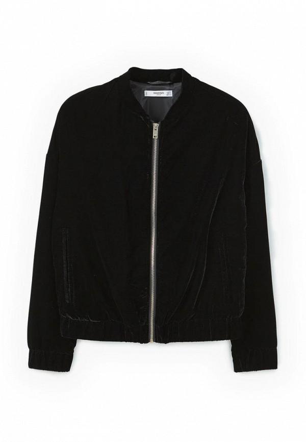 Куртка Mango (Манго) 73069013