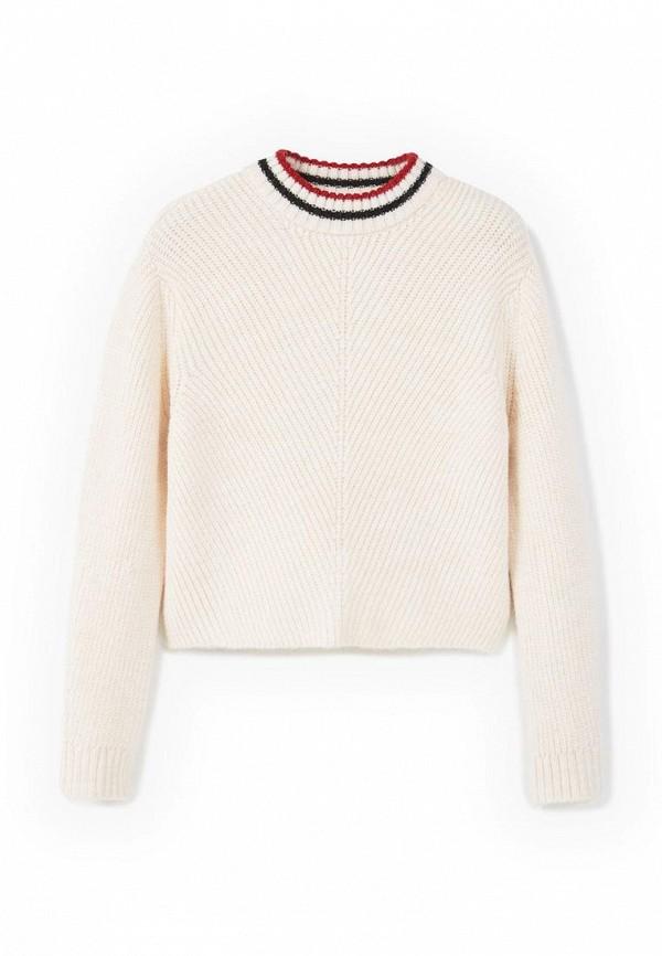 Пуловер Mango (Манго) 73088813