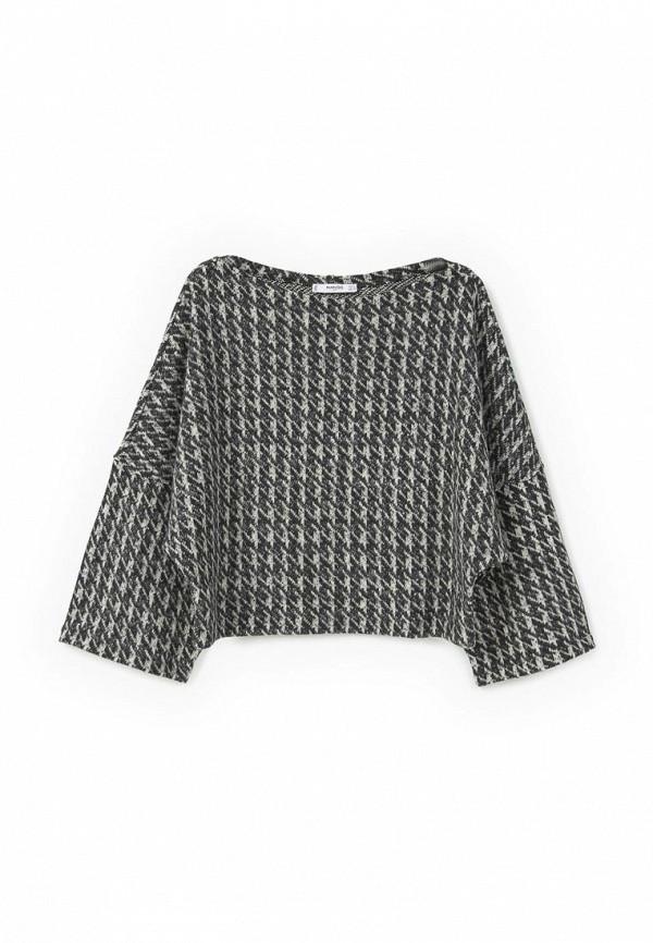 Пуловер Mango (Манго) 73979031