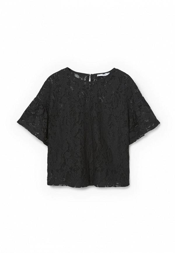 Блуза Mango (Манго) 73029023