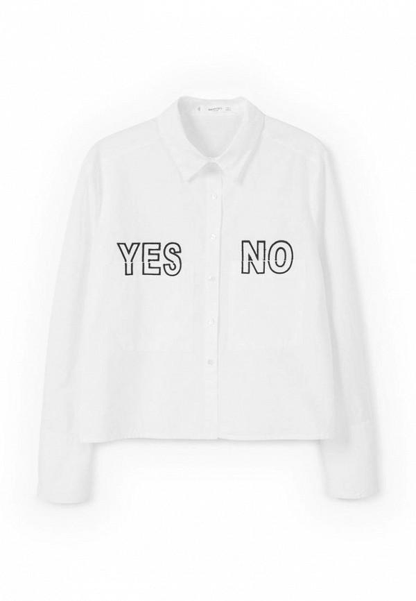 Рубашка Mango (Манго) 73008820