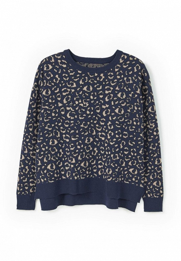 Пуловер Mango (Манго) 73007564