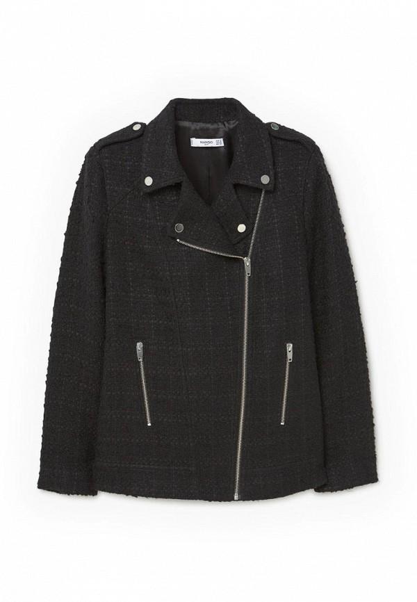 Куртка Mango (Манго) 71097553