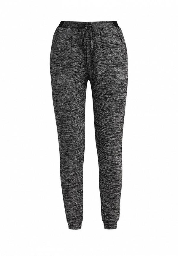 Женские спортивные брюки Mango (Манго) 73083641