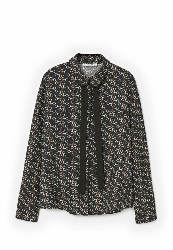 Блуза Mango 71029050