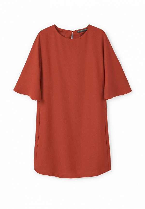 Платье Mango 73009016