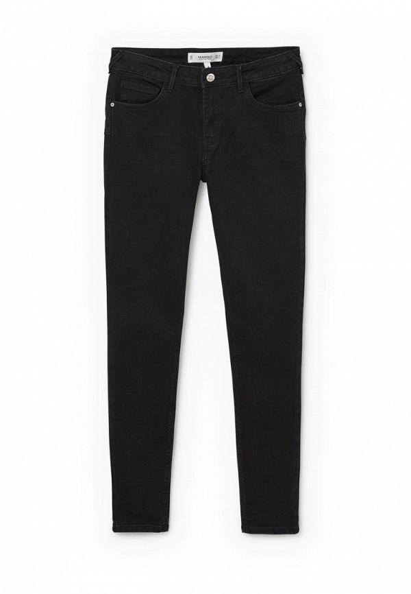 Зауженные джинсы Mango (Манго) 83020072