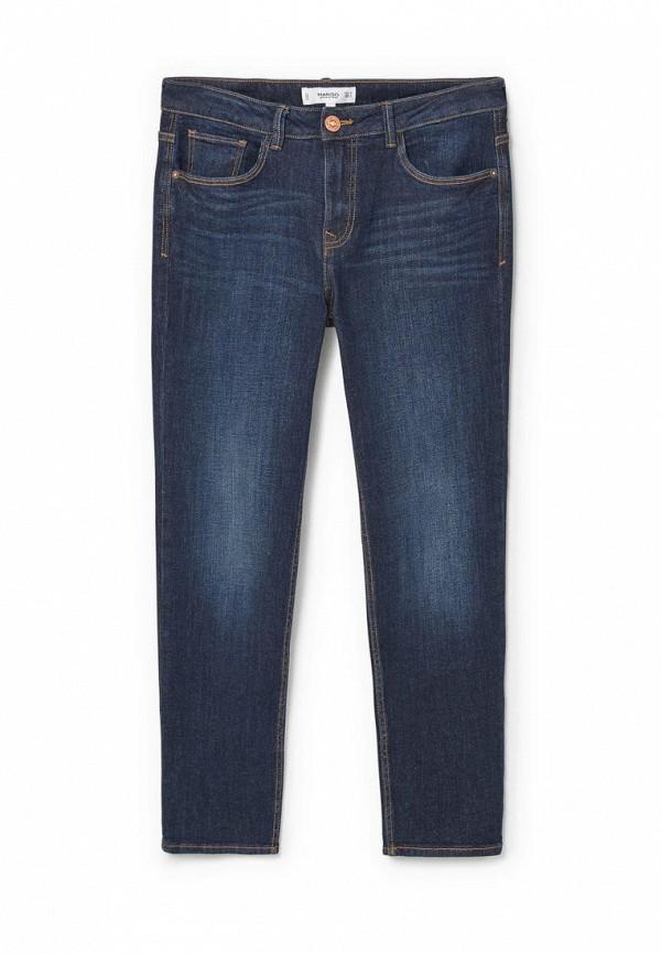Прямые джинсы Mango (Манго) 83000112