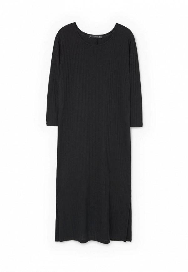 Платье Mango 83030156