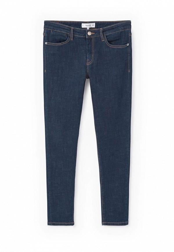 Зауженные джинсы Mango (Манго) 83030073