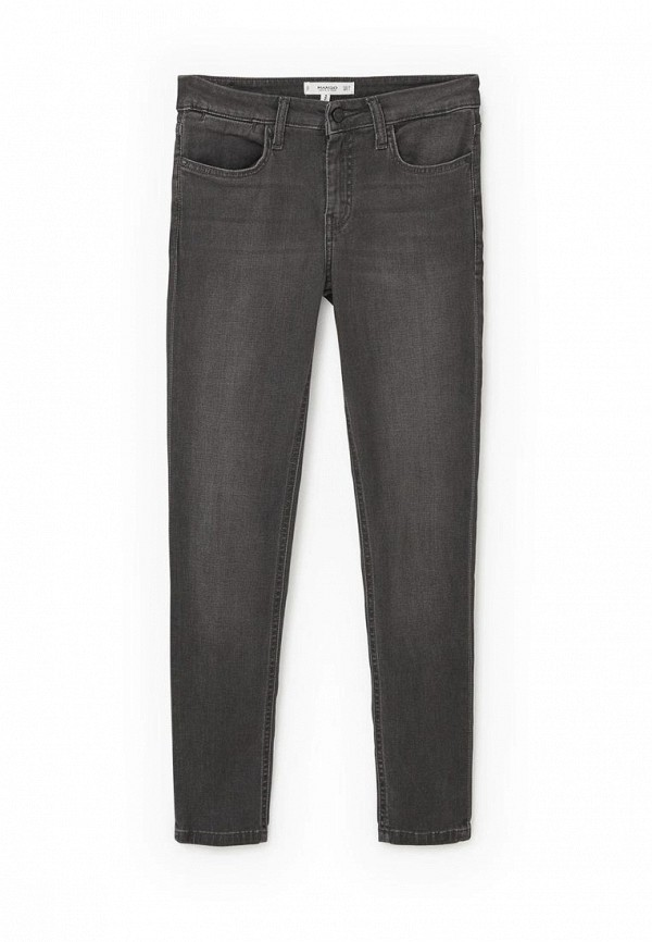 Зауженные джинсы Mango (Манго) 83060057
