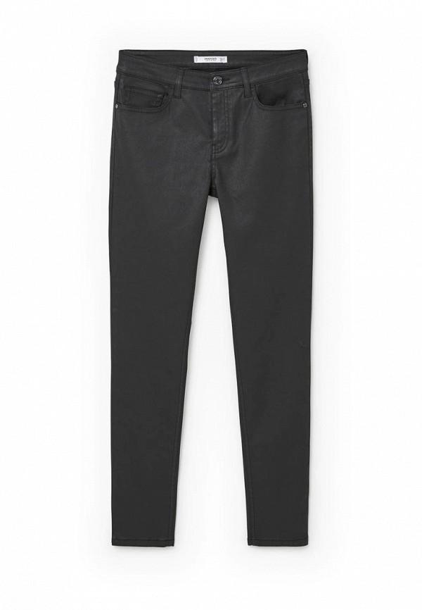 Зауженные джинсы Mango (Манго) 81020076