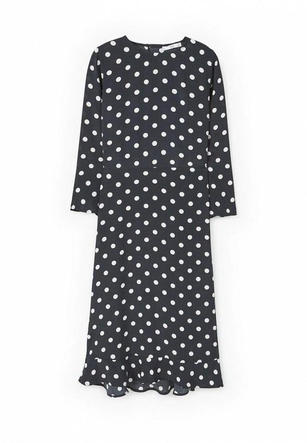 Повседневное платье Mango (Манго) 83020199