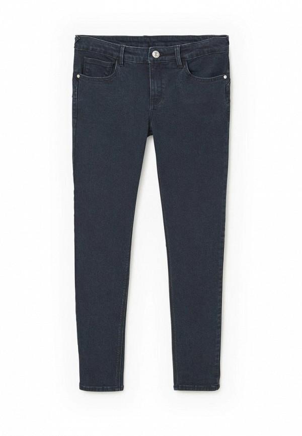 Зауженные джинсы Mango (Манго) 83030062