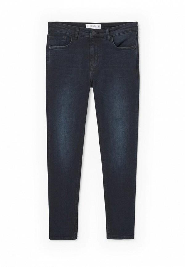 Зауженные джинсы Mango (Манго) 83020068