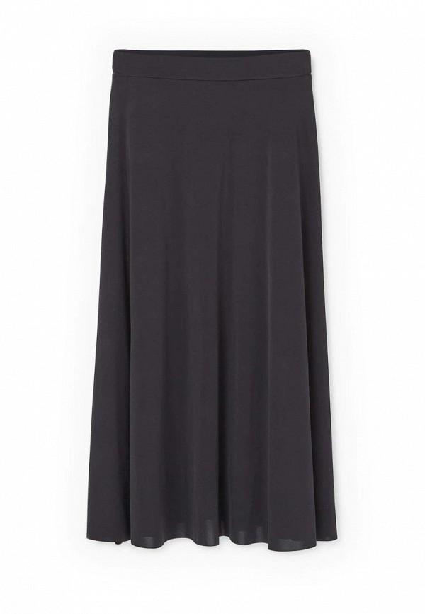 Широкая юбка Mango (Манго) 83020232