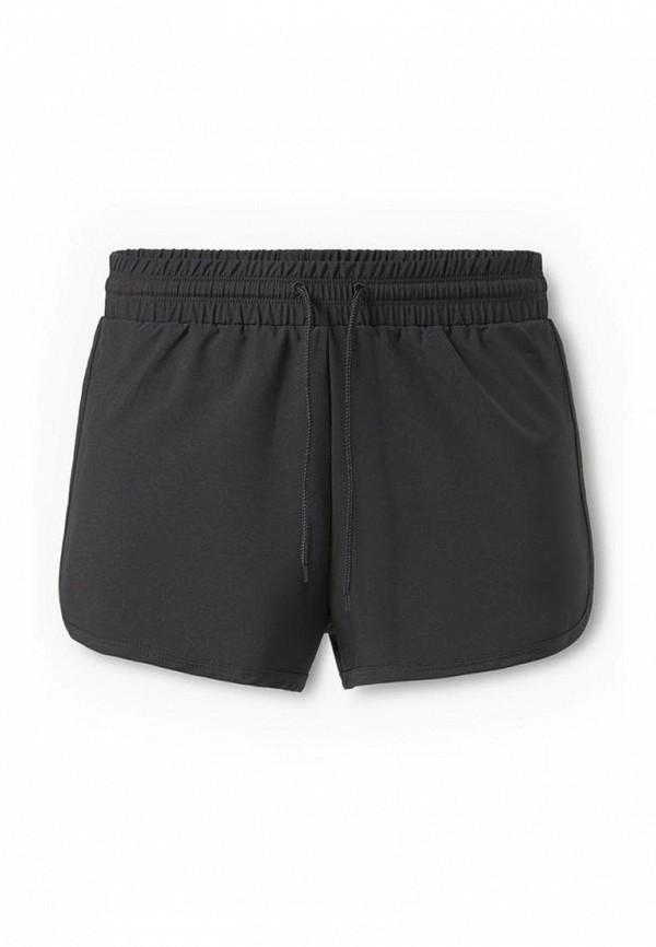 Женские спортивные шорты Mango (Манго) 83060120